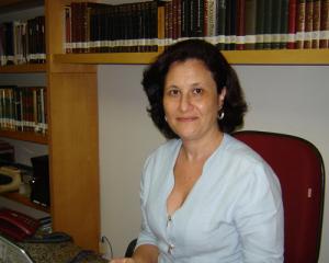 Jrg Advogados Dra. Roseli